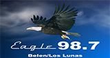 Eagle 98 FM