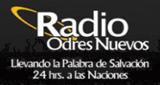 Radio Odres Nuevos