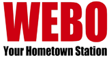 News Radio WEBO