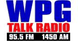 WPG Talk Radio 1450