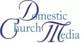 DCM Catholic Radio