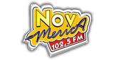 Rádio Nova América