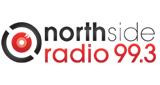 North Side Radio