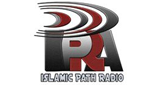 Islamic Path Radio Australia
