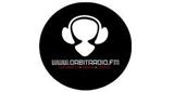 OrbitRadio.FM