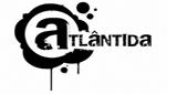 Radio Atlântida FM