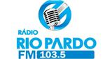 Rádio Rio Pardo