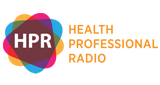 Health Professional Radio – Global