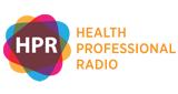 Health Professional Radio – Global