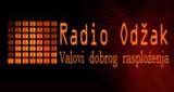 Radio Odžak