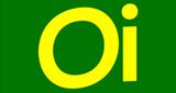 OiGente