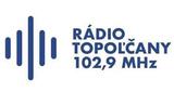 Radio Yes