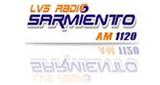 Radio LV5