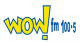 Wow FM – 5WOW