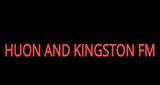 Huon & KIngston FM