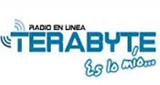 Terabyte Radio