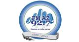 Radio AZ