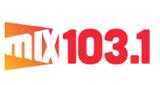 Mix 103.1 FM