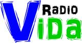Radio Vida 1550 AM