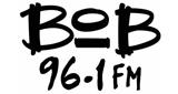 Bob FM 96.1