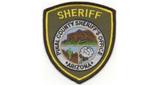 Pinal County Sheriff
