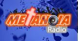 Radio Metanoia