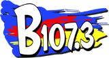 B-107.3