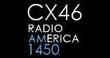 CX46 Radio America