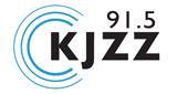 KJZZ 91.5 FM