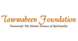 Tawwabeen Broadcast