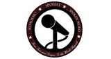SpoFest.com – OIC Radio