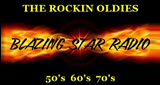 Blazing Star Radio