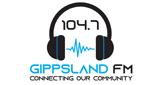 Gippsland FM – 3GCR