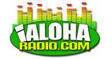 iAlohaRadio.com