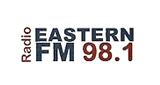 Eastern FM – 3ECB