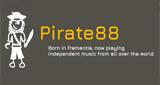 Pirate 88