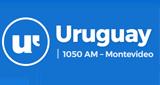 Radio Uruguay 1050 AM