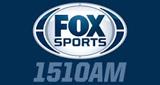 Fox Sports 1510