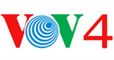 VOV 4