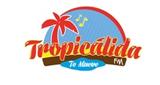 Tropicalida