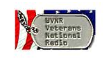 WVNR Veterans National Radio