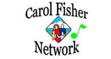 Carol Fisher Network