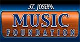SJMF Radio