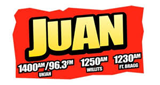 Juan Radio