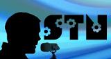 Radio STN