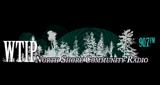 North Shore Community Radio