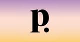 Paula FM