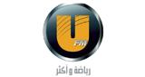 UFM Radio