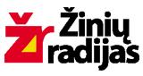 Žiniu Radijas