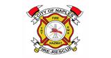 Naples Fire Rescue
